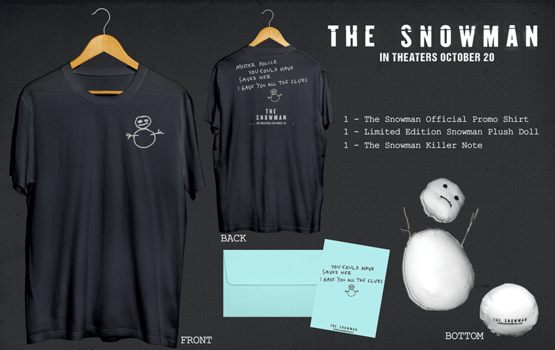 The Snowman Giveaway.png