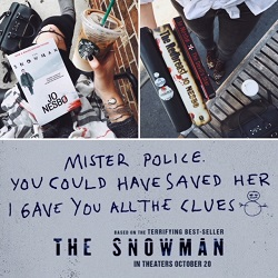The Snowman Movie Giveaway.jpg