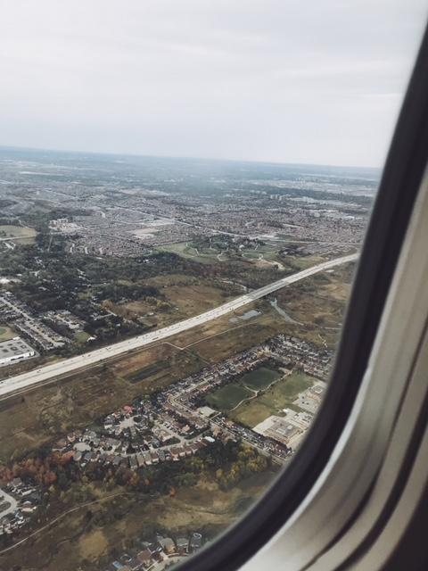 Toronto Airplane.JPG