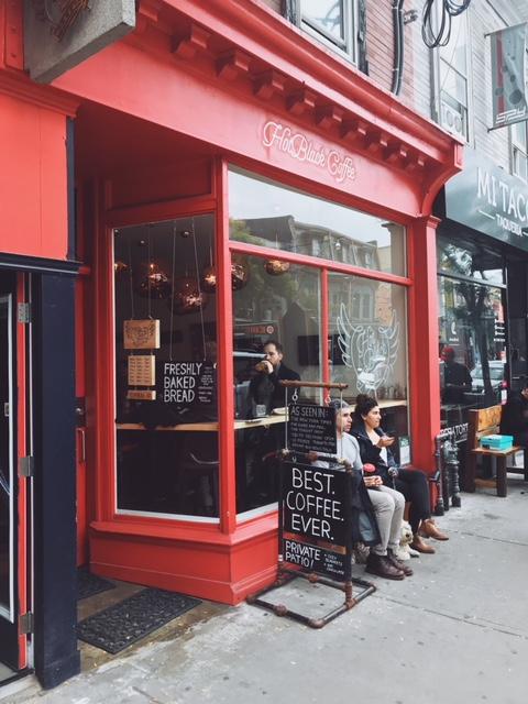 HotBlack Coffee Toronto.JPG