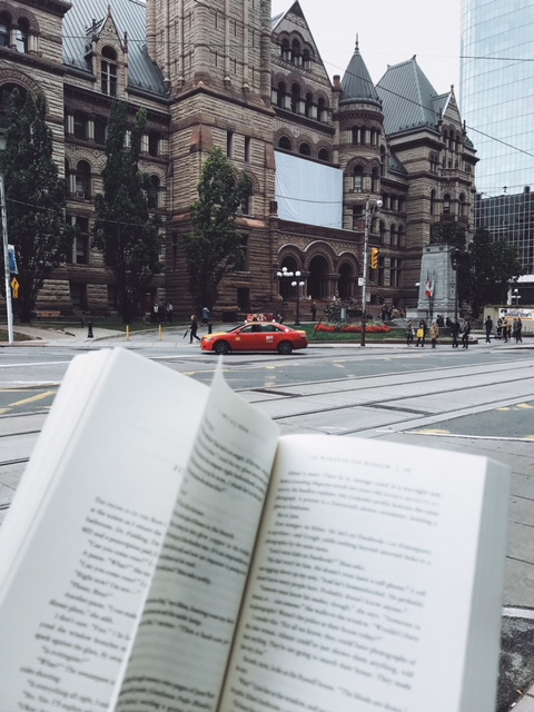 Toronto View.JPG