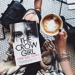 crow girl paperback.jpg