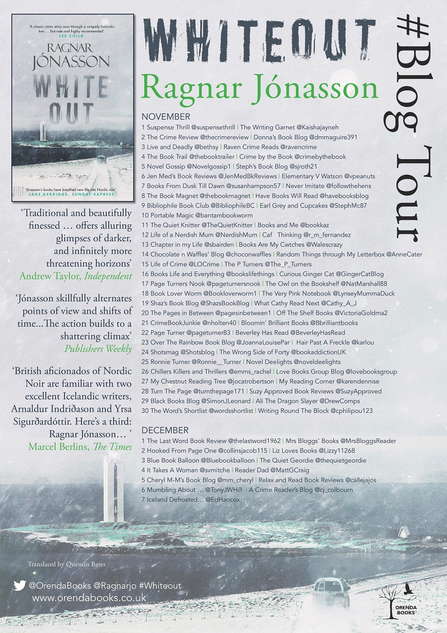 Whiteout Blog Tour Poster.jpg