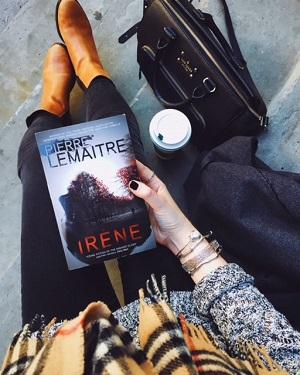 Irene Lemaitre.jpg