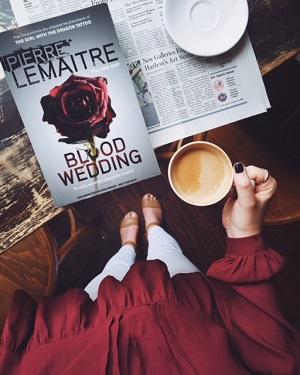 Blood Wedding Lemaitre.jpg