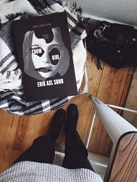 6.27 crow girl.jpg