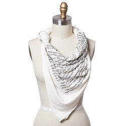 Holiday_Lightweight Shirlock Scarf.jpg