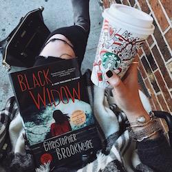 Brookmyre Black Widow.jpg