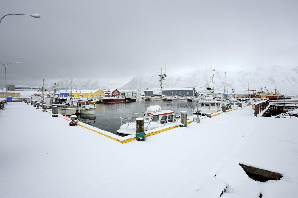 Siglufjörður_SÆ_16.jpg