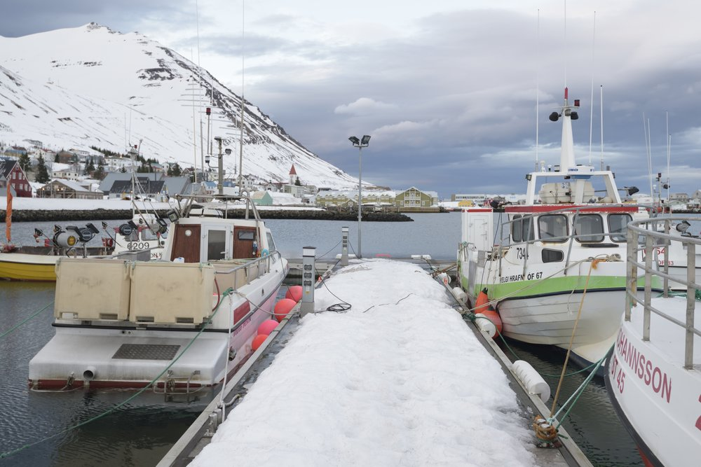 Siglufjörður Photo 4.jpg