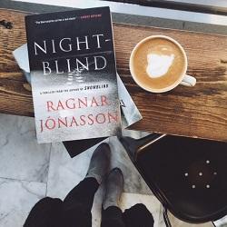 Nightblind Ragnar Jonasson Square.jpg