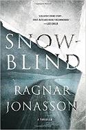 Snowblind Ragnar Jonasson cover.jpg