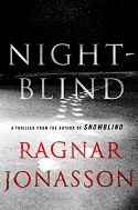 Nightblind Ragnar Jonasson cover.jpg