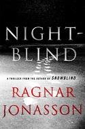 Nightblind Ragnar Jonasson cover.jpg