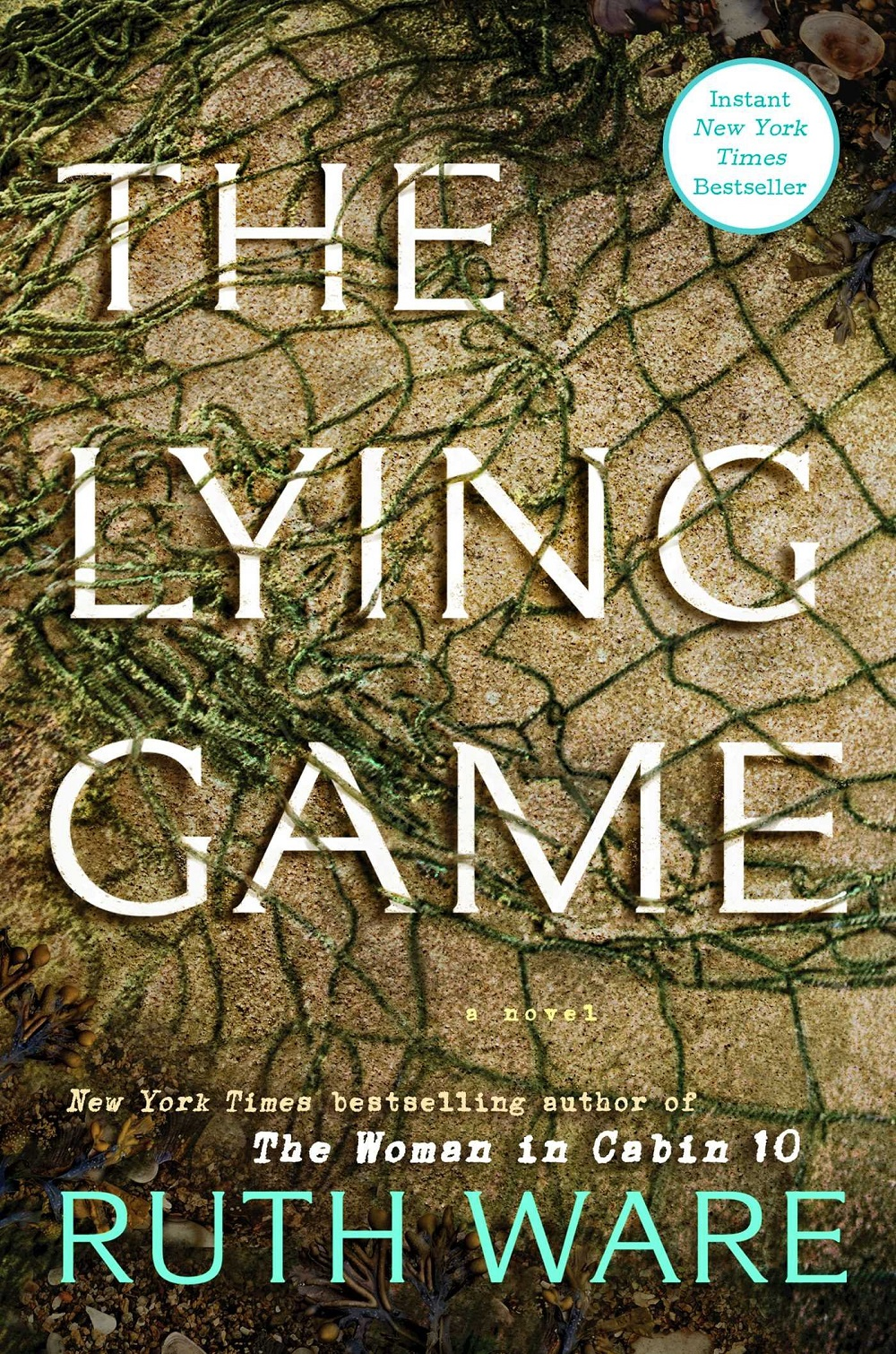 The Lying Game Ruth Ware jacket.jpg