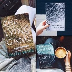 Ruth Ware.jpg