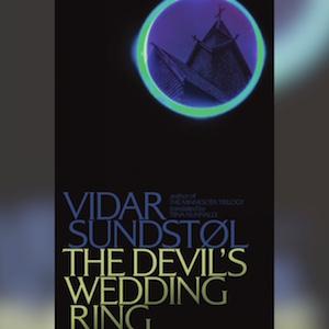The Devil's Wedding Ring Vidar Sundstol.JPG