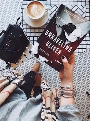 Unraveling Oliver Liz Nugent.JPG