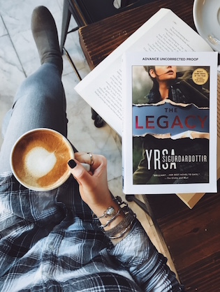 The Legacy Yrsa Sigurdardottir.JPG