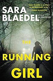 the running girl blaedel.jpg