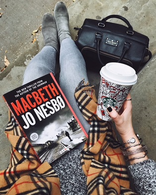 Macbeth Jo Nesbo.jpg