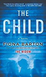 The Child paperback.jpg