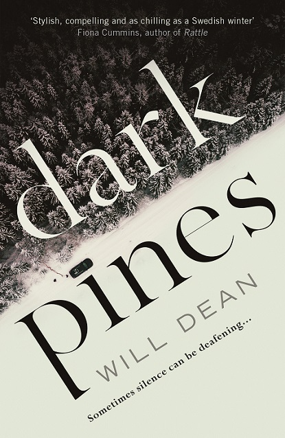 Dark Pines Will Dean cover.jpg