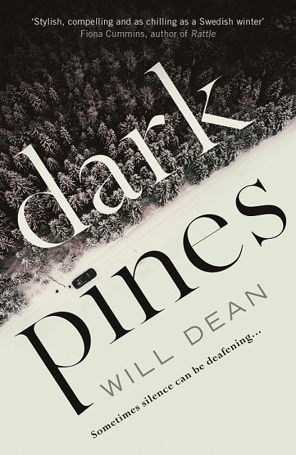 Dark Pines Will Dean cover.jpg