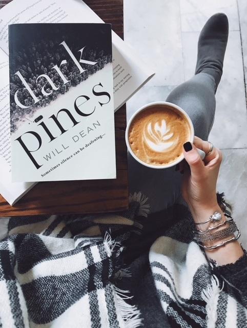 Dark Pines Will Dean 1.jpg