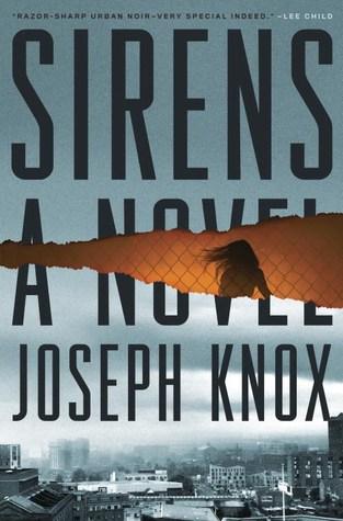 Sirens Knox cover.jpg