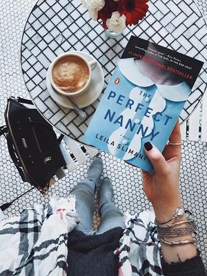 The Perfect Nanny Slimani.jpg