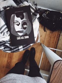 Crow Girl.jpg