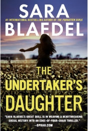Undertaker's Daughter Blaedel.jpg