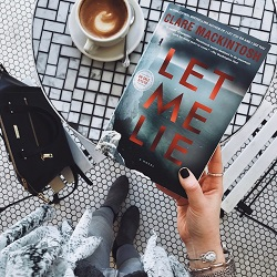 Let Me Lie Mackintosh.jpg