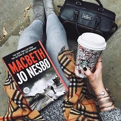 Macbeth Jo Nesbo Square.jpg