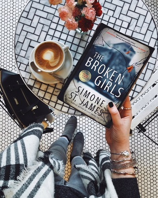 The Broken Girls Simone St James.jpg