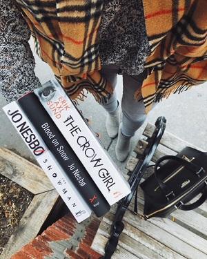 Knopf books.jpg