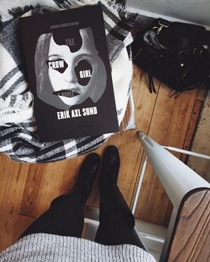 The Crow Girl Erik Axl Sund.jpg