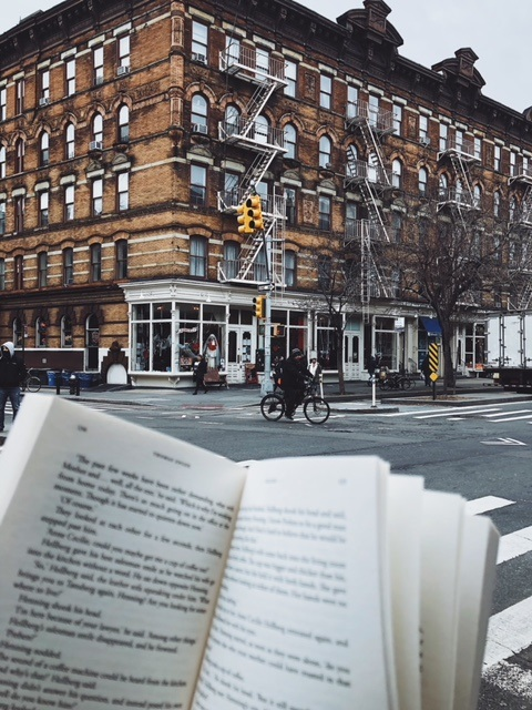 New York3.jpg