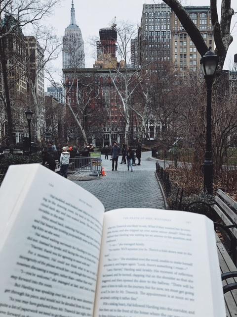 New York4.jpg