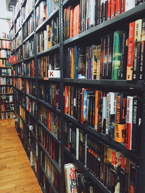 The Strand Bookstore.jpg