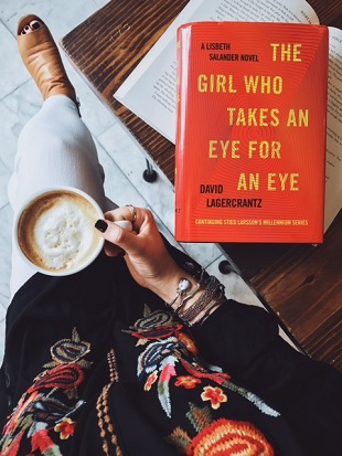 girl who takes an eye for an eye.jpg