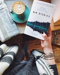 Summer Reaing_Six Stories.jpg