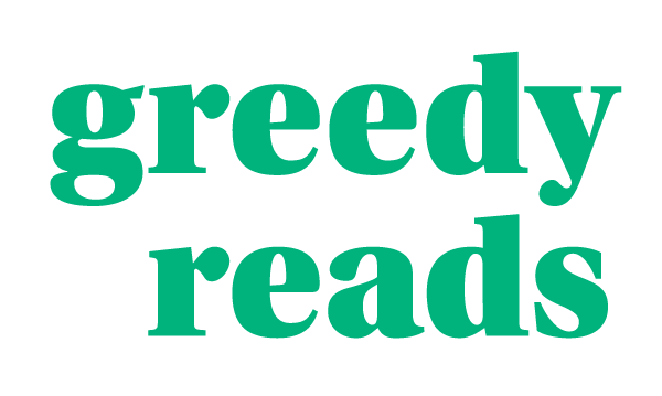 greedy reads logo.png