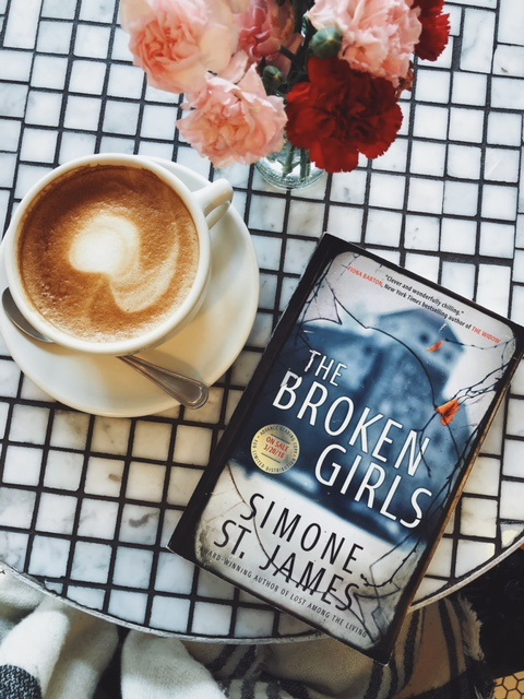 Broken Girls Simone St. James.jpg