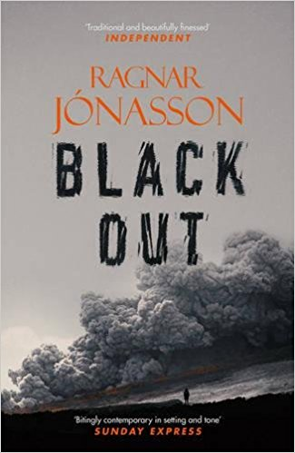 jonasson blackout.jpg