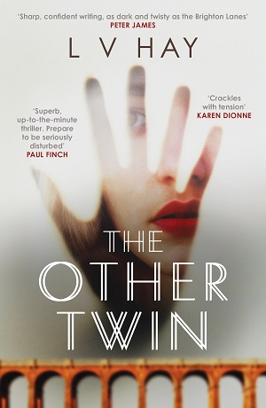 The Other Twin cover.jpg