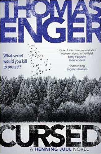 Cursed Thomas Enger.jpg