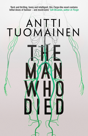 the man who died antti tuomainen.jpg