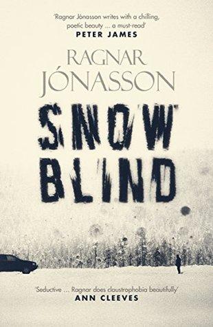 Jonasson Snowblind.jpg